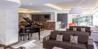 Steyler Fatima Hotel, Congress & Spa