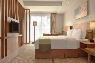 Holiday Inn Express…, Bali