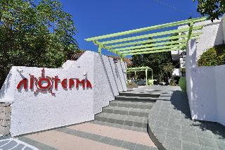 Liogerma, Adamas, Milos,n/a