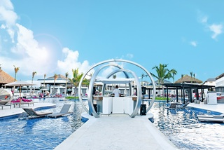 Chic Punta Cana - All Inclusive Resort Adults Only