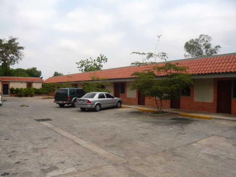 Aeropuerto, Calle 100 Sabaneta, Via Aeropuerto…