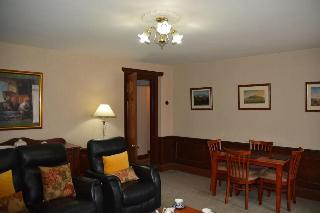 Apartments at York Mansions, 9-11 York Street,