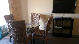 Aruba Sands Resort, 11-17 Philip Avenue,
