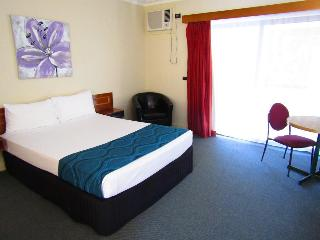 Country Comfort Coffs…, 353 Pacific Highway,