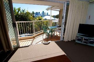 Diamond Cove Resort, 16 Crescent Avenue,