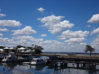 Forte Mandurah Quay…, 40 Marina Quay Drive,