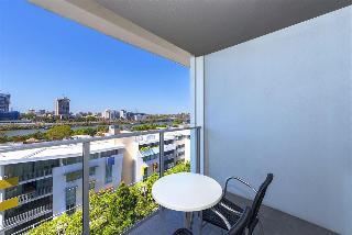 Mantra South Bank Brisbane, 161 Grey Street,
