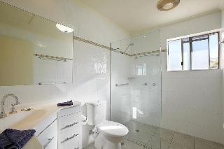 The Islander Noosa Resort, 187 Gympie Terrace,