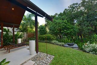 Niramaya Villas Spa, 1 Bale Drive,