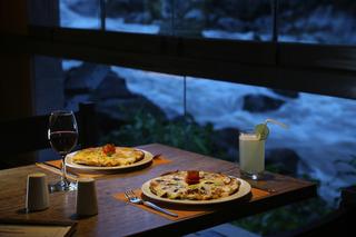 Machu Picchu Hotels:Casa Andina Classic Machupicchu