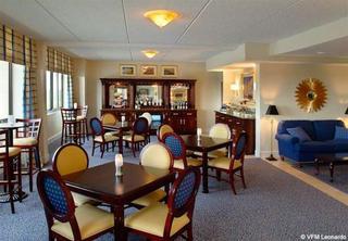 Long Island Marriott