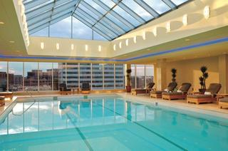 The Ritz-Carlton, Westchester