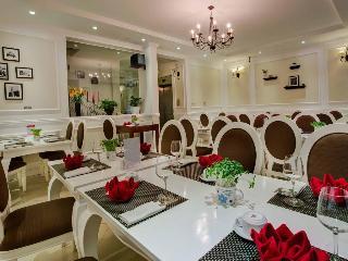La Beaute De Hanoi Hotel, No. 15 Trung Yen, Dinh Liet,…