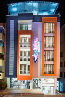 Isa Victory Hotel Boutique, Carrera 14 Norte 47,21