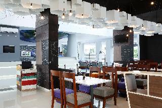Berry Biz Hotel, Kuta, Kuta/ Legian