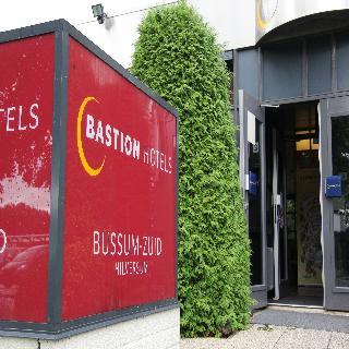 Bastion Hotel Bussum…, Struikheiweg,3