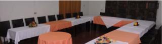 La Casa De Mamapan, 2a.avsur Y Pasaje La Concordia,…
