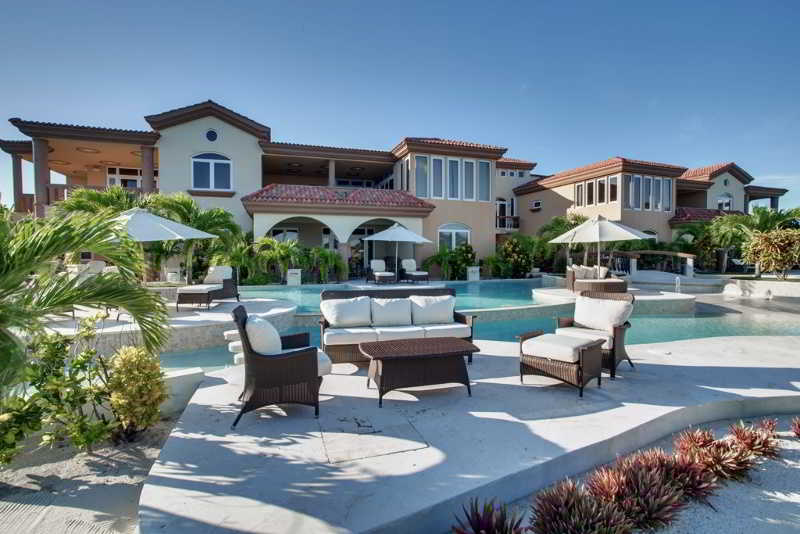 Belizean Cove Estates, P.o. Box 1, 3 Miles North,