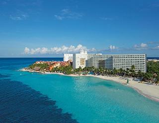 Dreams Sands Cancun, Blvd. Kukulcan Km 8.5, Hotel…