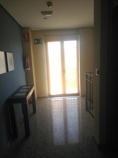Hotel Cañitas Suite