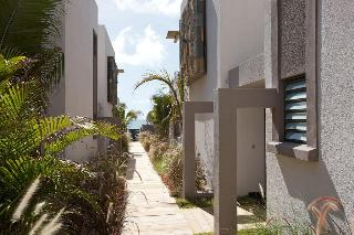 Stylia Villas, Coastal Road, La Pelouse,