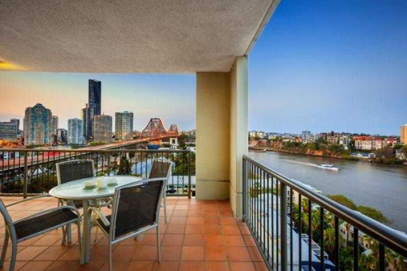 Bridgewater Apartments, 55 Baildon Street Kangaroo…