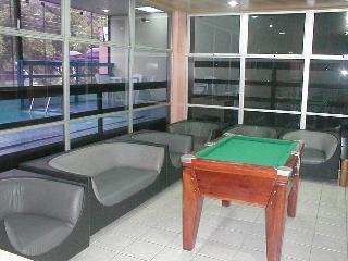 Plaza Hotel Manaus, Av Getulio Vargas. 215,
