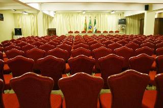 Bertaso Hotel, Av Getulio Vargas. 52-s,