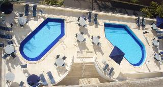 Saint Peter Hotel Brasilia, Setor Hoteleiro Sul. Qd 02…