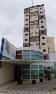 San Diego Suites Taubate, Rua BarÃo Da Pedra Negra.…