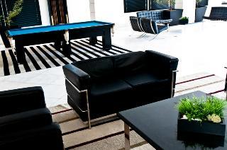 Encantos Golden Hotel, Rua Saƒo Benedito 50,50