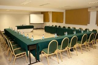 Planalto Bittar Hotel, Setor Hoteleiro Sul Quadra…