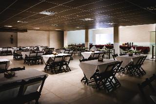 Syros Hotel, Sh Lote 4 - Setor Central,…