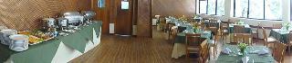 Solarium Park Hotel