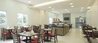 Taina Hotel