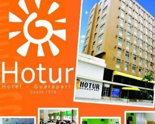 Hotur Hotel