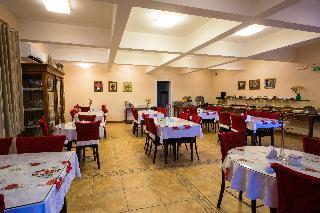 Kaster Hotel Pousada, Av. Das HortÊncias. 594,