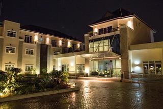 Amber Residence, Esugbayio Street Gra Ikeja,16