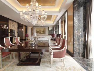 The Westin Hefei Baohe, No.150 Ma'an Shan Road,