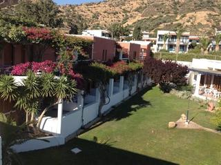 Porto Galini Hotel