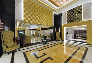 Book DAMAC Maison Dubai Mall Street Dubai - image 0