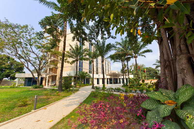 HotelLedger Plaza Maya Maya