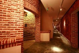 Zuoyouke Hotel, 14, 4th Gaoxin Road, Hi-tech…