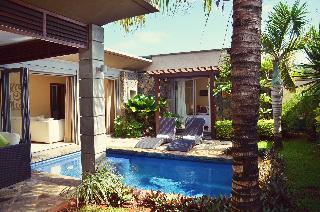 Villas Athena - Pool