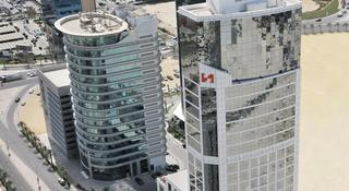 Swiss Belhotel Seef…, Manama Seef, Building 1012,…