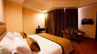 Hotel Aura @ Airport