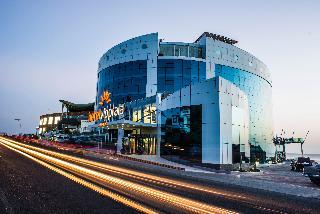 Vip Praia Hotel, Avenida Jorge Barbosa, 1037,1037