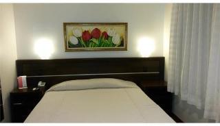 Mogano Hotel, Av. Fernando Machado, 574…