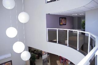 Onix Inn Hotel Cravinhos, Rodovia Anhanguera Km 296,