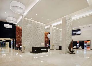 Book Hyatt Place Dubai/Al Rigga Dubai - image 1